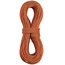 Edelrid Boa Rope 9,8mm/70m red/yellow